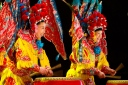chinese_new_year_drummers