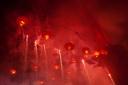 chinese_new_year_fireworks_helsinki_2012