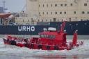 pilotboat_icebreaker_urho