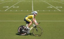 cycling_american_football_velodromi