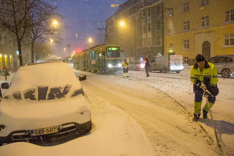 tram_stuck
