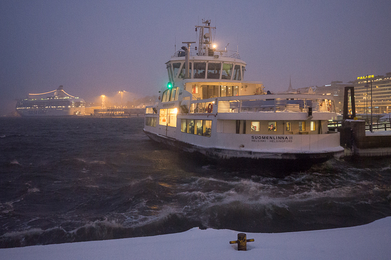 suomenlinna_ferry