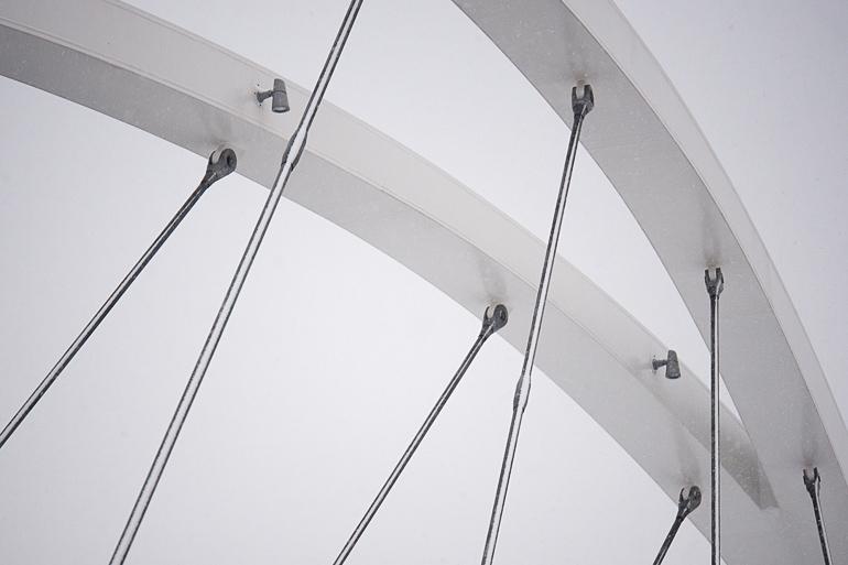 aurorabridge