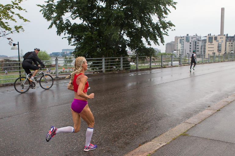 helsinkicitymarathon2013_leenapuotiniemi