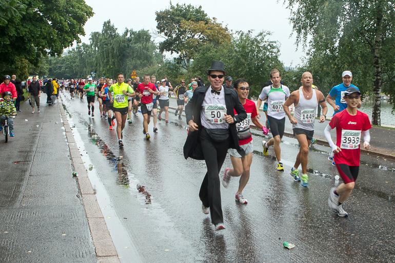 helsinkicitymarathon_suityourself