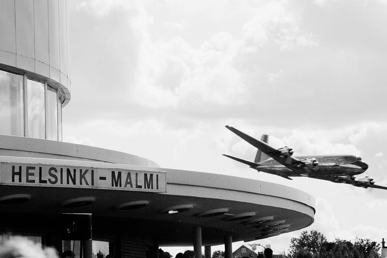 helsinki_malmi_airport