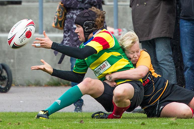 2013_finland_rugby_finals