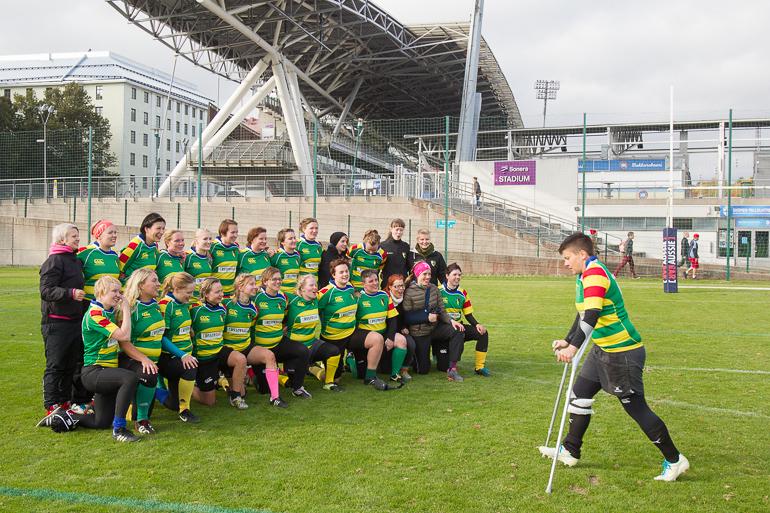 jyvaskyla_rugby_club_finnish_champions_2013