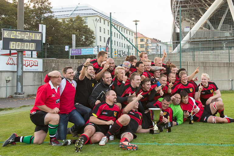 tampere_rugby_club_finnish_champions_2013