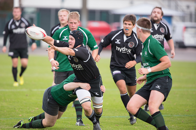 rugby_tackle