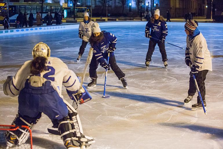 finland_ringette_world_champions_2014-2