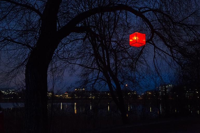 lux_helsinki_2014_lanternpark-3