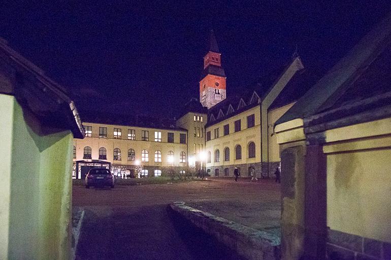 nationalmuseum-2