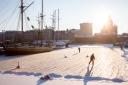 skatingrink-4