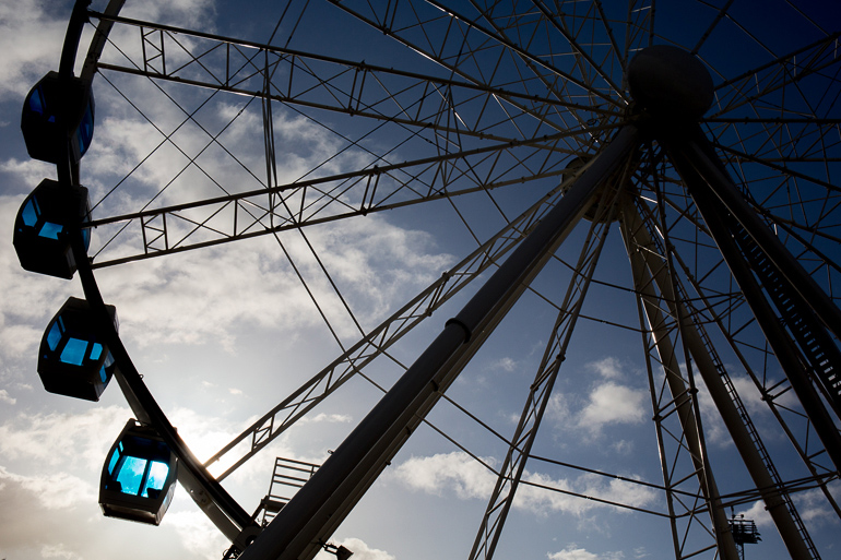 helsinki_ferris_wheel