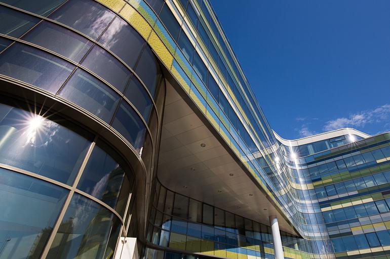 kpmg_helsinki_headquarters