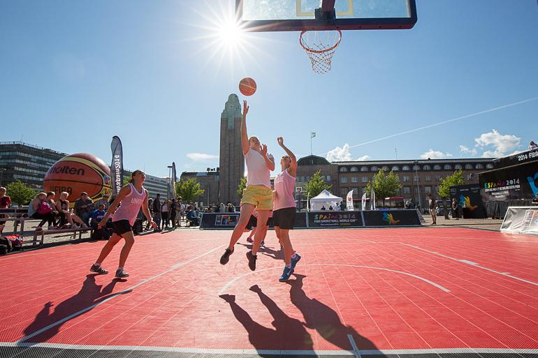 basketball_world_cup_2014_spain_helsinki