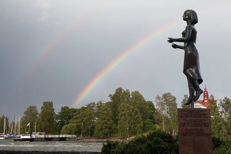 rainbowpeople-2