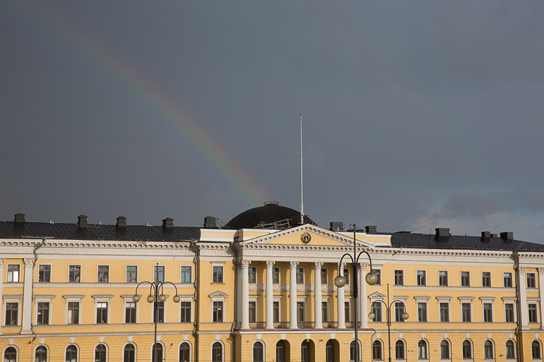 rainbow_government_palace