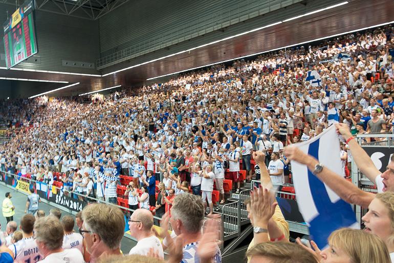 susijengi_fanit_finland_bilbao-15