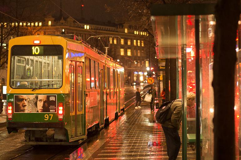 tram_ten