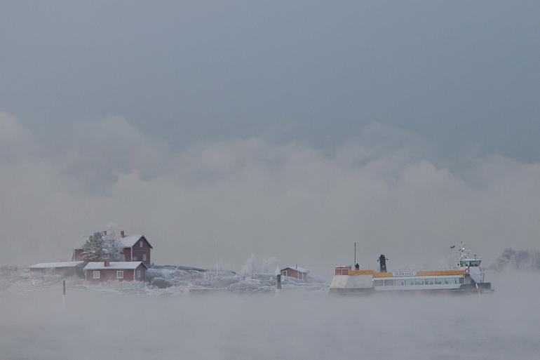 suomenlinnaferry-2