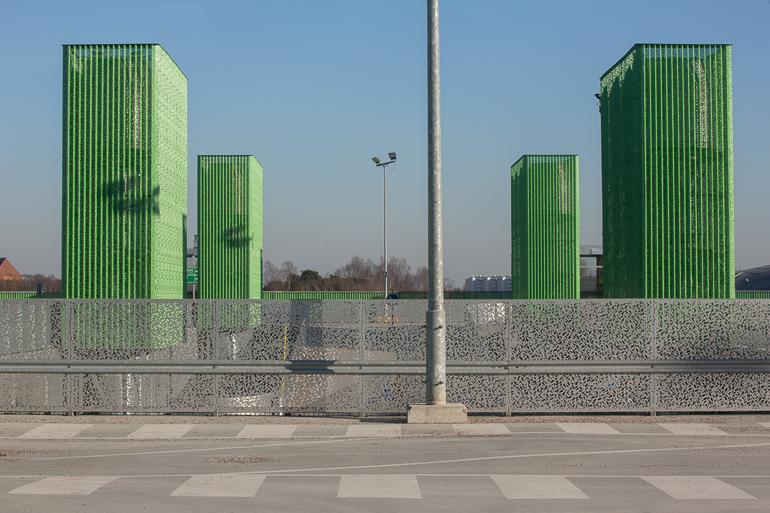greenskyscrapers