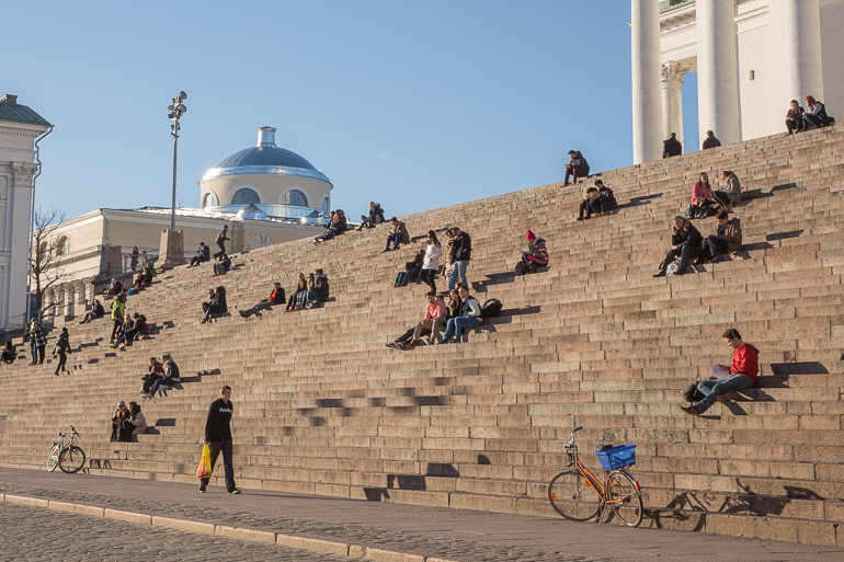 helsinki_cathedral_stairs