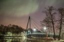 matinkaari_bridge-3
