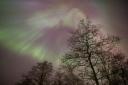 northernlights-5