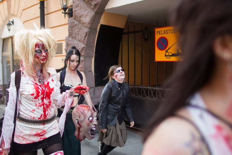 helsinki_zombiewalk_2015-10
