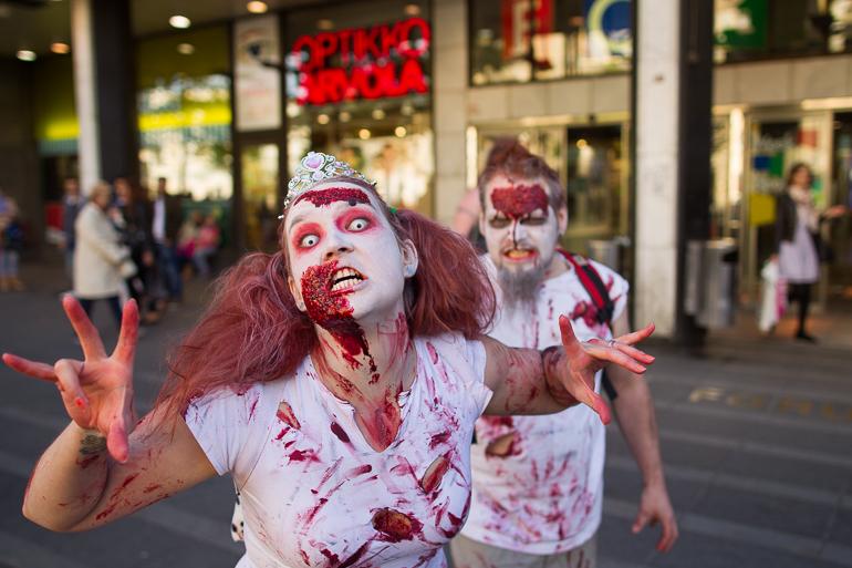 helsinki_zombiewalk_2015-5