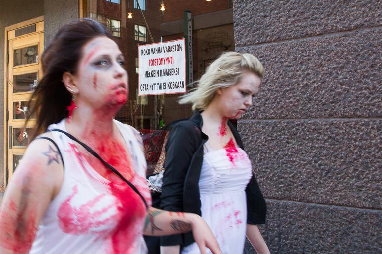 helsinki_zombiewalk_2015-8