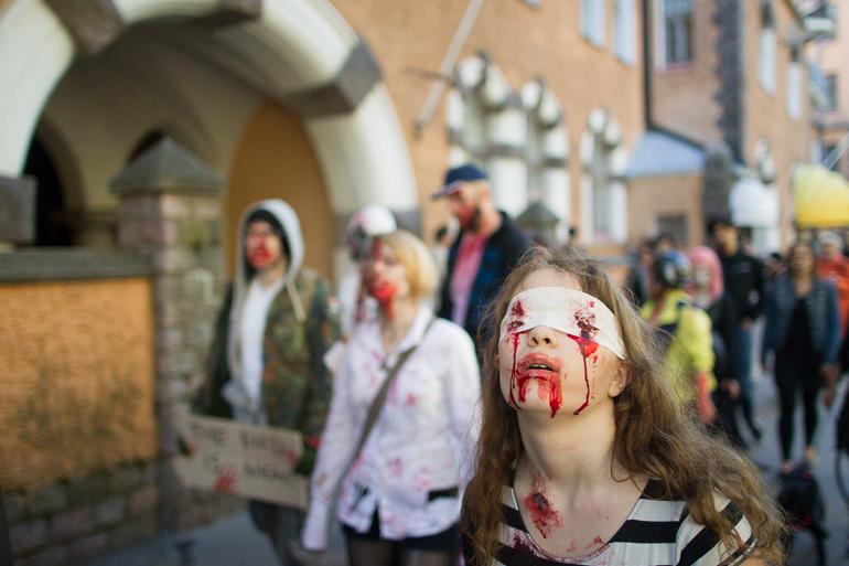 helsinki_zombiewalk_2015