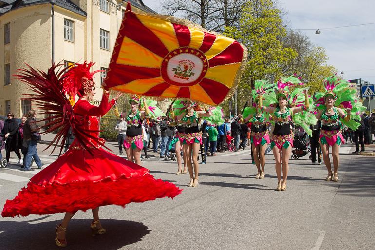 kallio_kukkii_parade-6
