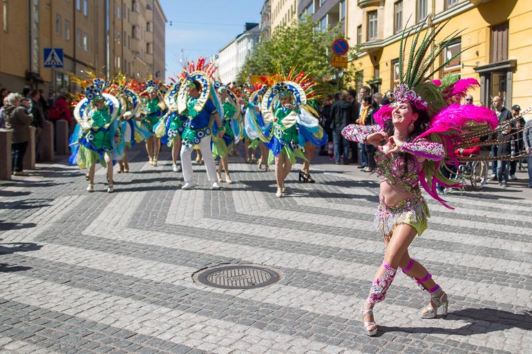kallio_kukkii_parade