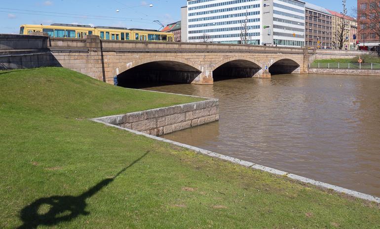 pitkasilta_bridge