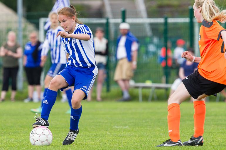helsinki_cup_hjk