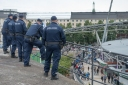 hjk_hifk_football_match_police