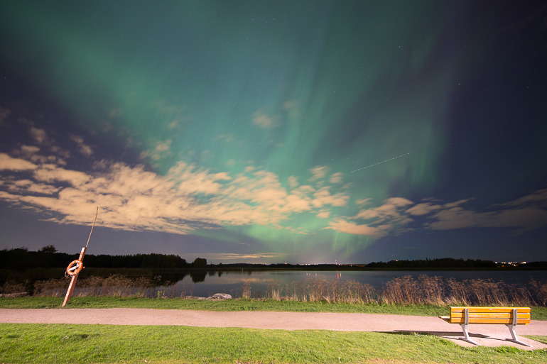 helsinki_northern_lights_aurora_borealis