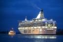 suomenlinna_ferry-3