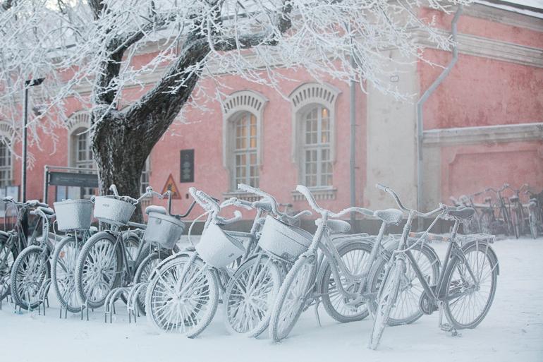 suomenlinna_cycling
