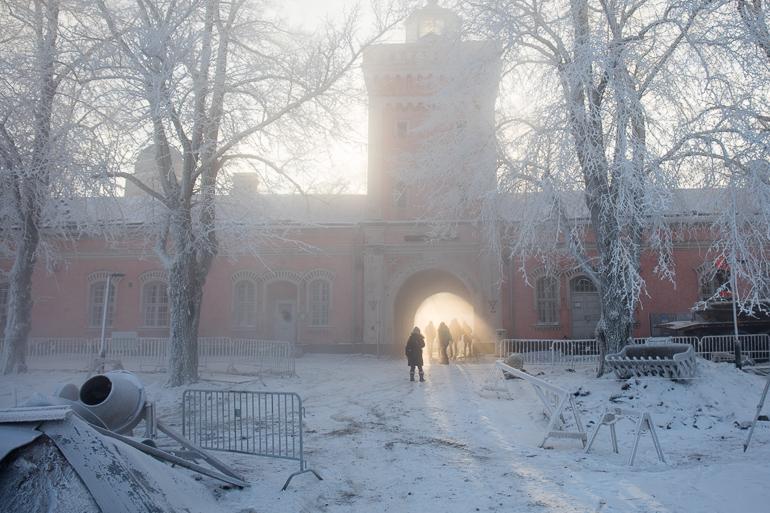 suomenlinna_entrance