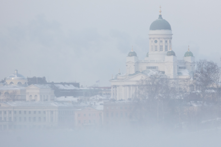 helsinki_cathedral
