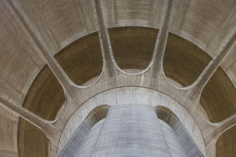 roihuvuoriwatertower-2