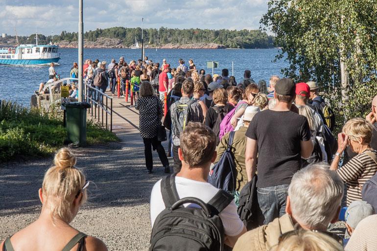 vallisaari_ferry