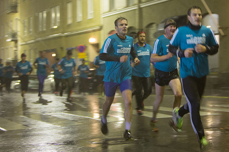 helsinki_midnight_run_2016-2