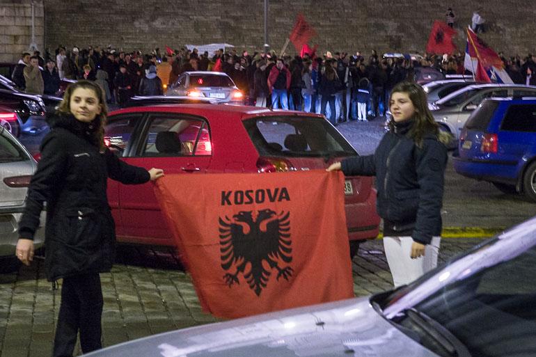 kosovo_independence-2