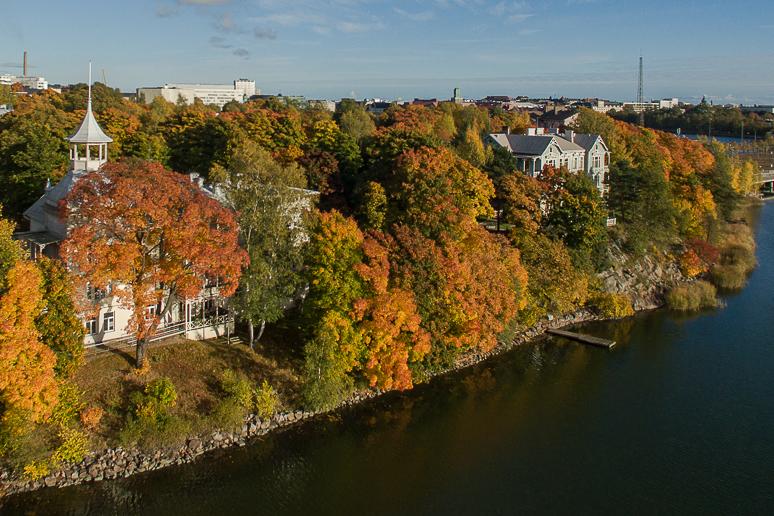 autumncolors_toolonlahti