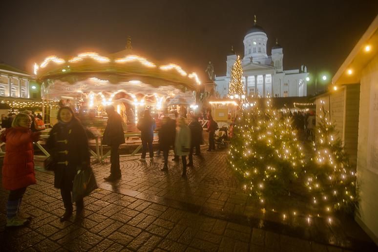 helsinki_christmas_market-2